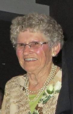 Simone  Truchon