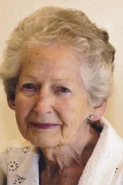 Adele  PALANGIO
