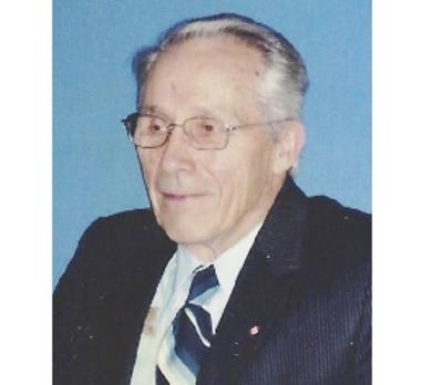 Walter  KLEPACHEK