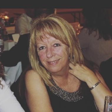Julie Slack | Obituary | Sarnia Observer