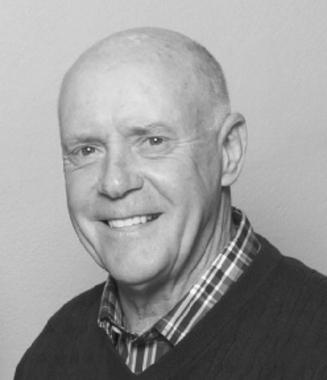 Gary SCHEIERS | Obituary | Sarnia Observer