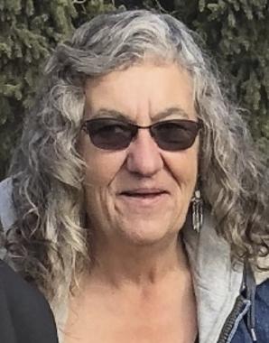 Debra  Pye