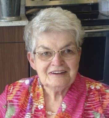 Gloria  HERZOG