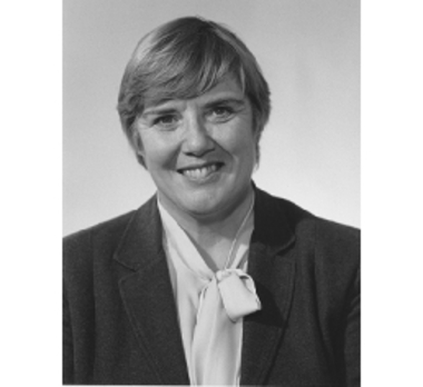 Maxine  HOLDER-FRANKLIN