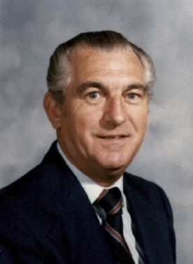Howard  Coole