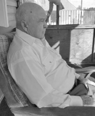 Glen  MACMILLAN
