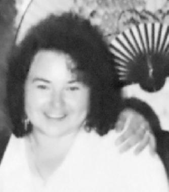 Marlene  SPENCE