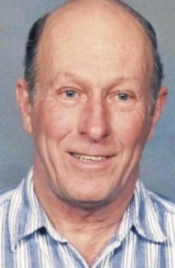 William Allan  Rose