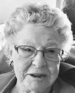Dorothy  Hilts