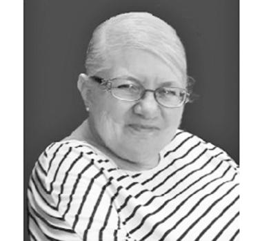 Barbara  BOEHMER