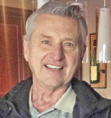 Marvin Julius  Plitt
