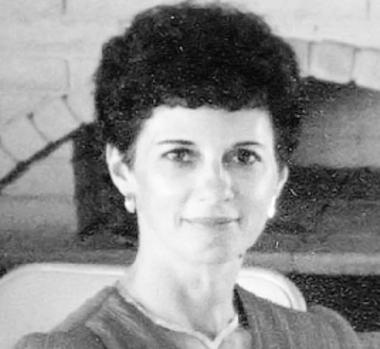 Corinne  Gondziola