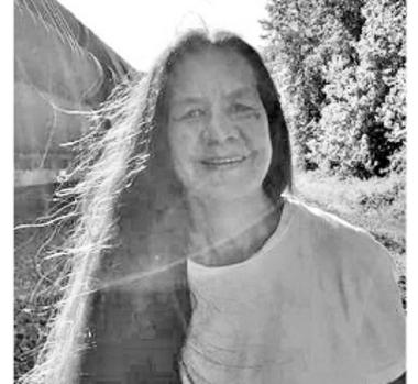 Donna  Pasqua