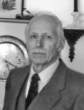 Floyd  Gunter