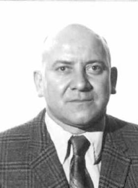 Kenneth  Blake