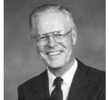 Kenneth  ORR