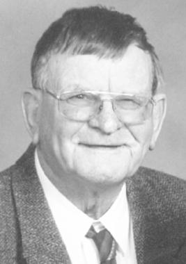 Gus  BOSCHMA
