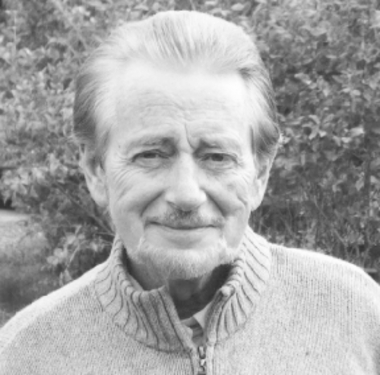Edward  WESETVIK