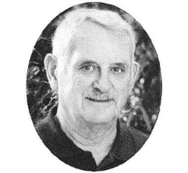 Harvey  ALLAN