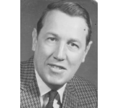 William  KNAPMAN