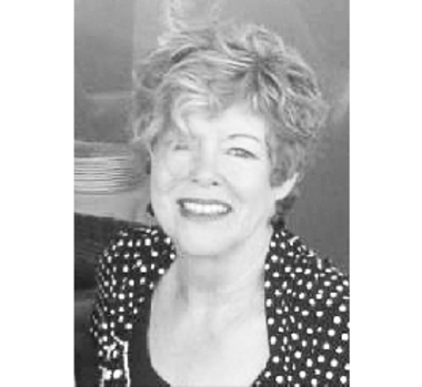 Sheila  BRUCKER