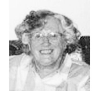 Margaret  DANFORD-HANSEN