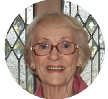 Eileen  Franke