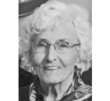 Patricia  BRADSHAW