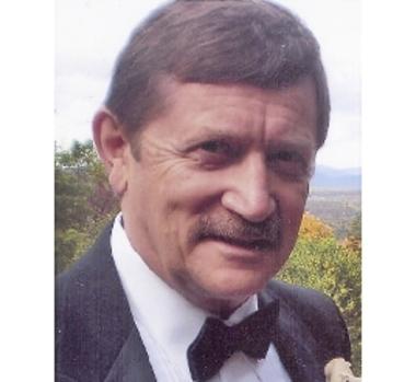 Andrij  Harasymowycz