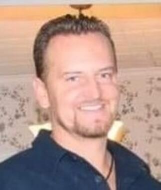 Michael Baker | Obituary | Gloucester Times