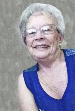 Barbara  COOTE