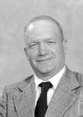 Paul  Roesler