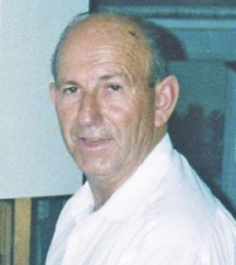 Hugh  Kellam