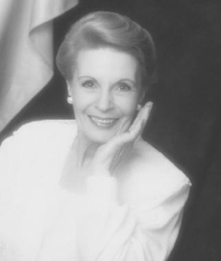 Marie  ONDROVIC ROLLANDE