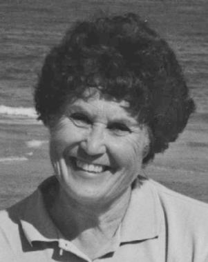 Maureen  KINCAID