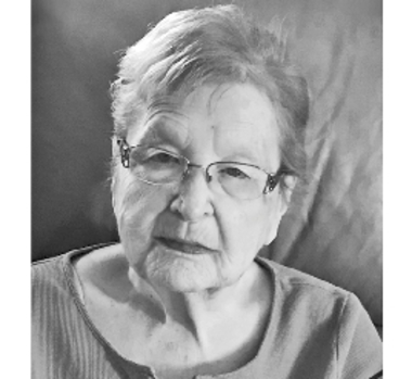 Marion  BAITON