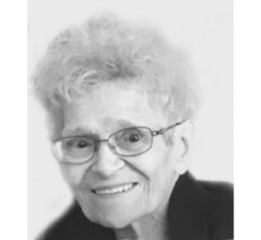 Ellen  SCHIISSLER
