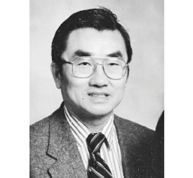 Man-Kam  LEUNG