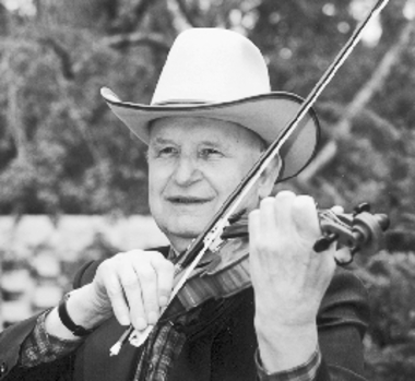 Everett  LARSON