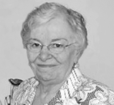 Norma  KRATCHMER