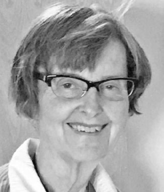 Judith Ann  VANDERHEIDE