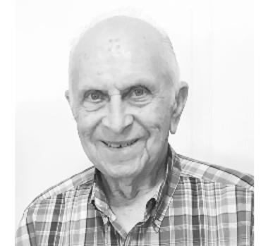August  ZEPICK