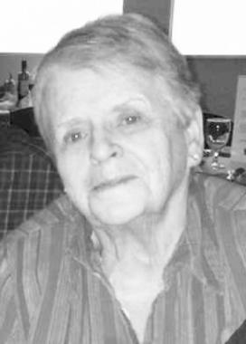 Eileen  SRAEGA