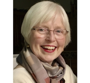Helen  RAINVILLE OLDERS
