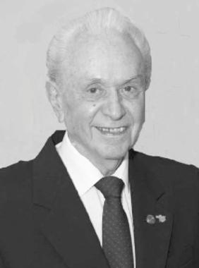 Gerhard  EIPPERT