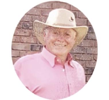 Herbert  THOMPSON