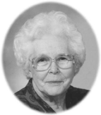 Lydia  ASHICK
