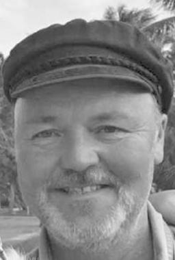 Duncan  Carmichael
