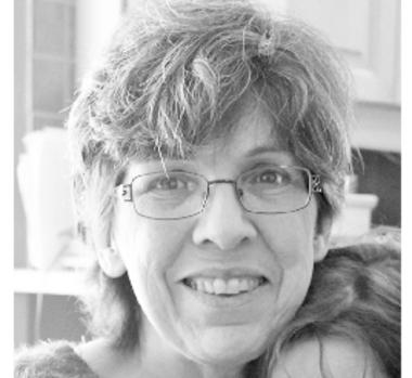 Diane  ALLAN