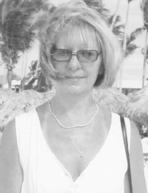 Susan  KEILLOR